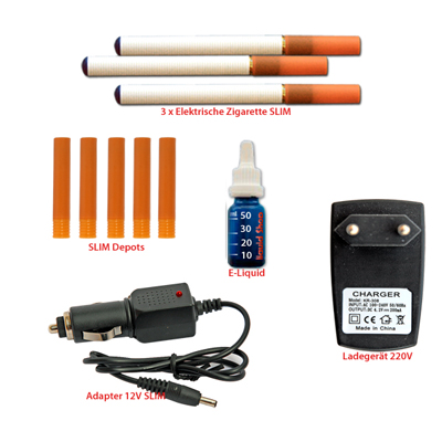 Is ordering cigarettes online safe
